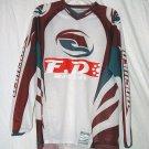 Answer F.D. Racing Motocross Jersey