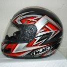HJC CS-12 Format Helmet