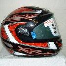 HJC CSR1 Flare Helmet
