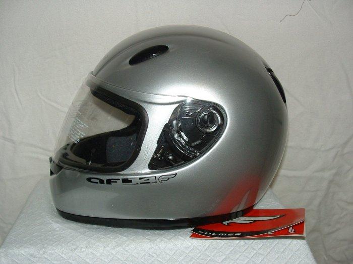 Fulmer Af J4 Helmet