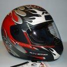 AFX FX-11 Light Force Helmet