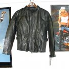 Leather Gallery Sport Jacket  **Close Out Price**
