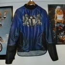 Icon Hooligan Battlecry Jacket
