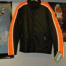 Nexgen Cordura All Weather Jacket