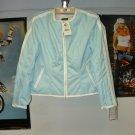 Nexgen Women's Jacket