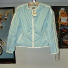 Nexgen Women's All Weather Jacket