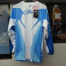 Thor Women's Phase Jersey