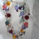 Carnival Crystal Bracelet