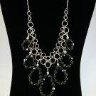 Manhattan Bold Necklace