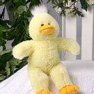Duck 15in Kit