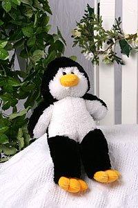 Penguin 15 Kit