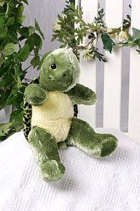 Turtle 15in KIt