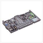 Ultimate Tool Set 33030