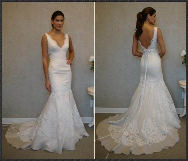 101 New Bridal Wedding dress/Gown & Bridesmaid Custom Size