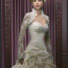 106 New Bridal Wedding dress/Gown & Bridesmaid Custom Size