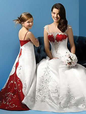 109 New Bridal Wedding dress/Gown & Bridesmaid Custom Size