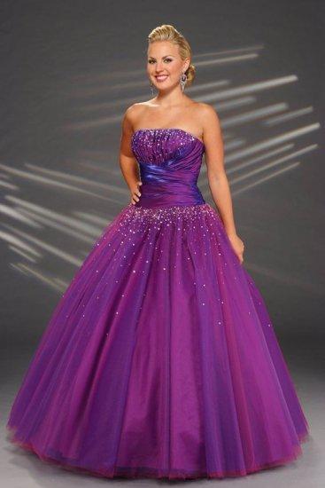 118 New Bridal Wedding dress/Gown & Bridesmaid Custom Size