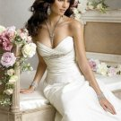 120 New Bridal Wedding dress/Gown & Bridesmaid Custom Size