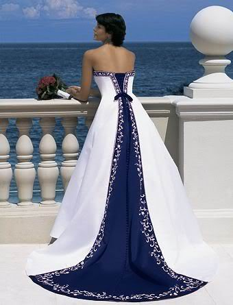 129 New Bridal Wedding dress/Gown & Bridesmaid Custom Size