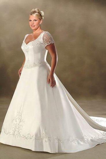 134 New Bridal Wedding dress/Gown & Bridesmaid Custom Size