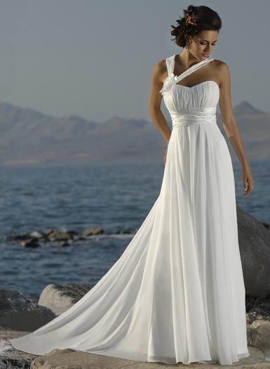 136 New Bridal Wedding dress/Gown & Bridesmaid Custom Size