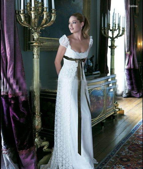 142 New Bridal Wedding dress/Gown & Bridesmaid Custom Size