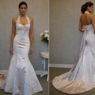 143 New Bridal Wedding dress/Gown & Bridesmaid Custom Size