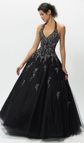 145 New Bridal Wedding dress/Gown & Bridesmaid Custom Size