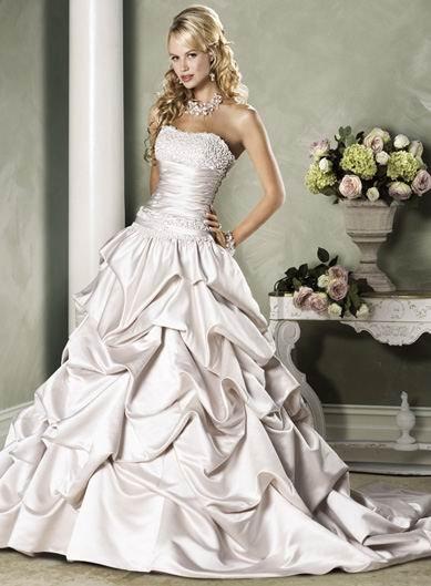 148 New Bridal Wedding dress/Gown & Bridesmaid Custom Size