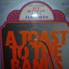 a toast to the bands / the sound of kurt edelhagen