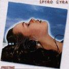 spyro gyra / freetime