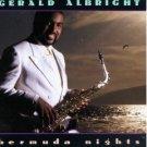 bermuda nights gerald albright
