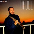 day by day / najee