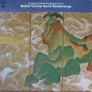 walter carlos sonic seasonings