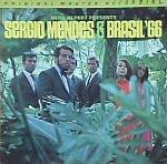 sergio mendes & brazil 66