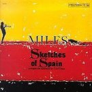 sketches of spain / miles davis