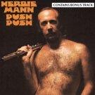 push push / herbie mann