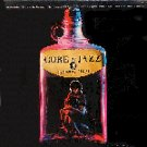 core of jazz bottled by mgm