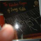 the fabulous fingers of irving fields / flp 1228