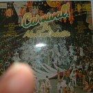 carnival / the alan tew orchestrta nspl 41035
