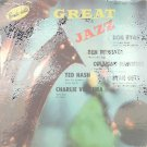 great jazz / rondo-lette a31