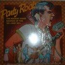 party rock / bu 5770