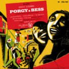 porgy and bess / osl-162