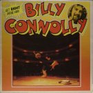 get right intae him / billy connolly / 2383 368