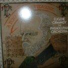 a tchaikovsky treasury/eugene ormandy r224589