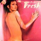 feeliin' fresh /p7=10024r1