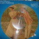 mary poppins / 3104