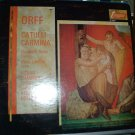 catulli carmina  / orff tv34061