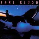 late night guitar / lt1079 / earl klugh