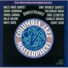 columbia jazz masterpieces / vII / 40798